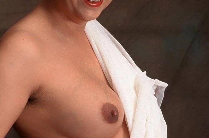 schwanger privat nackt 65