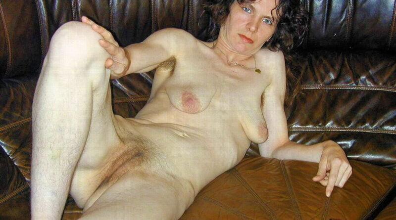 couch und sex 20