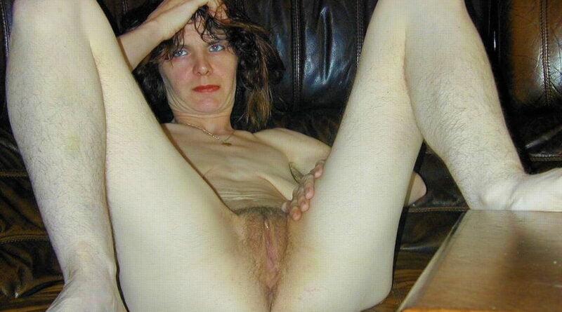 couch und sex 33