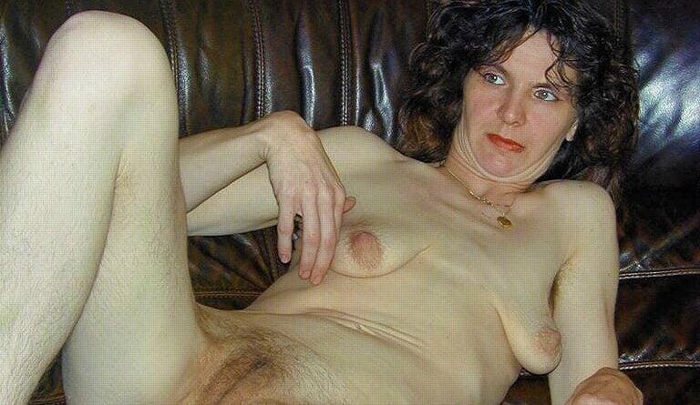 couch und sex 39