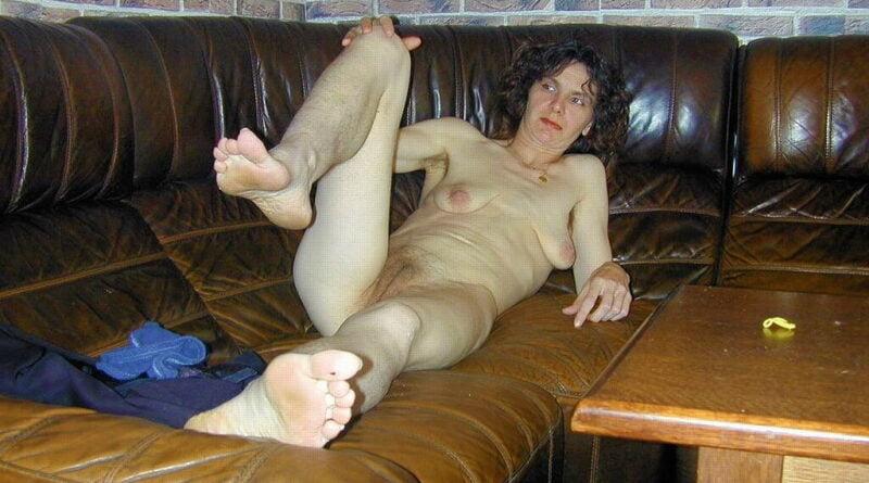 couch und sex 42