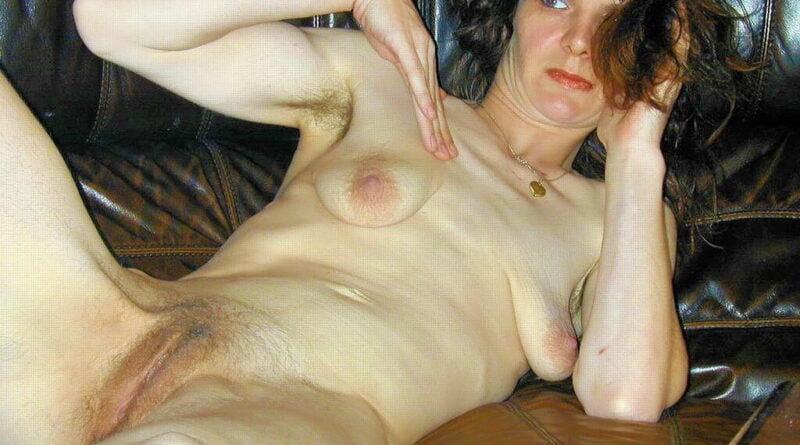 couch und sex 44
