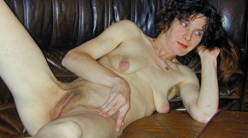 couch und sex 46