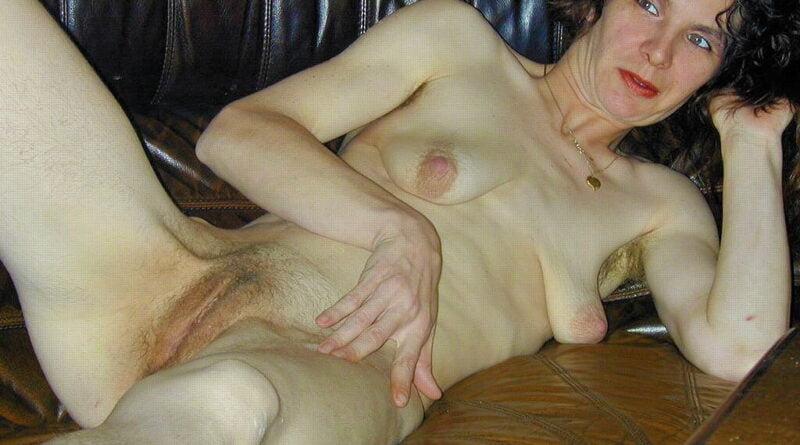 couch und sex 47