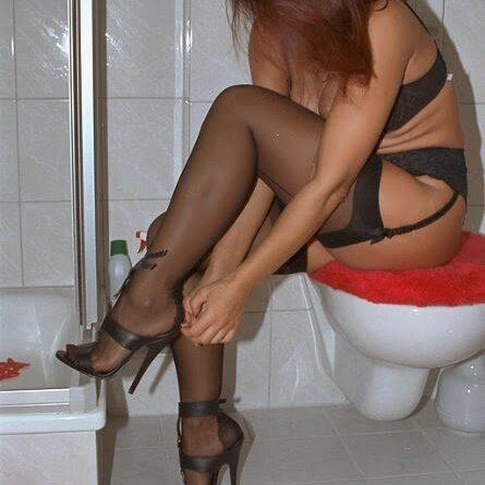 dessous duschen 02