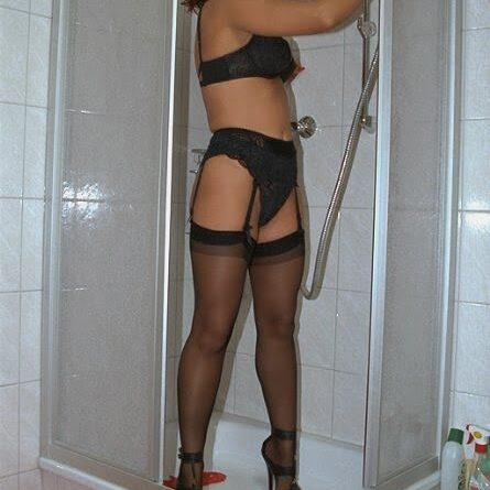 dessous duschen 06