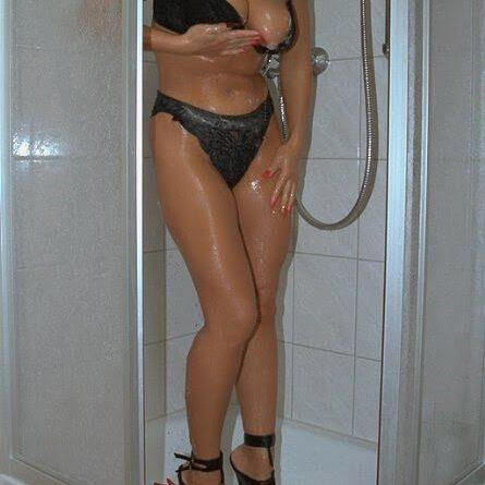dessous duschen 15