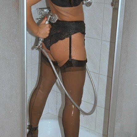 dessous duschen 19