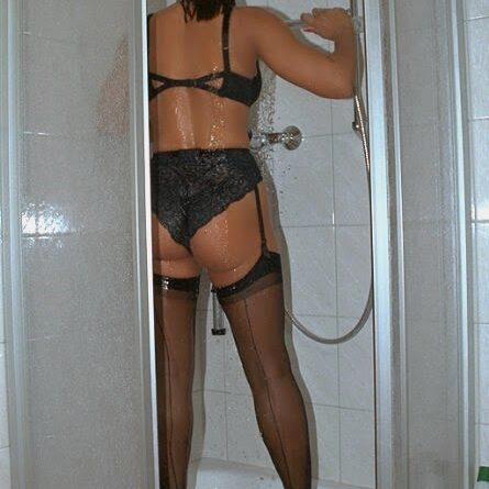dessous duschen 25