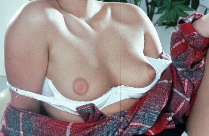 marilyn monroe hemd 026