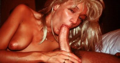 privat fick blowjob 02