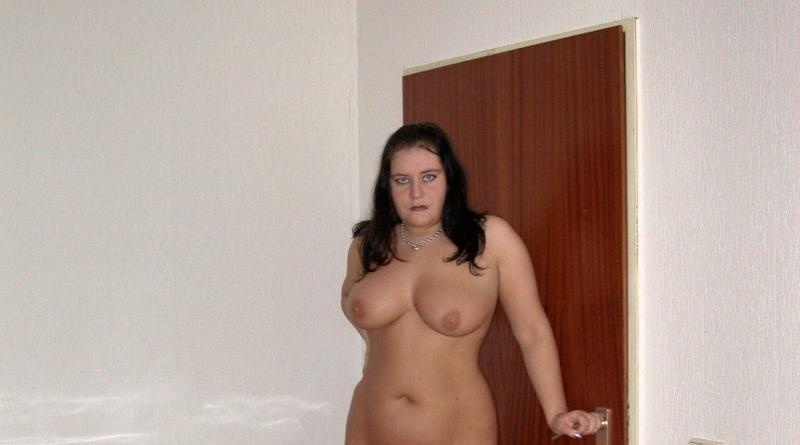 breites becken 03 sexy