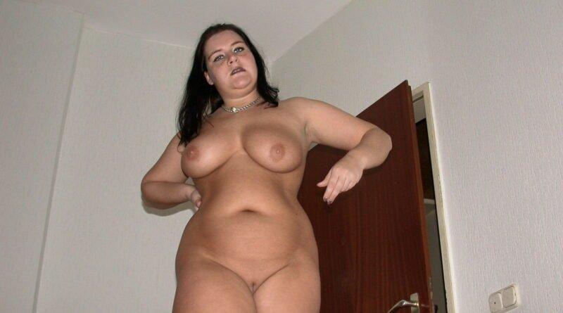 breites becken 13 sexy