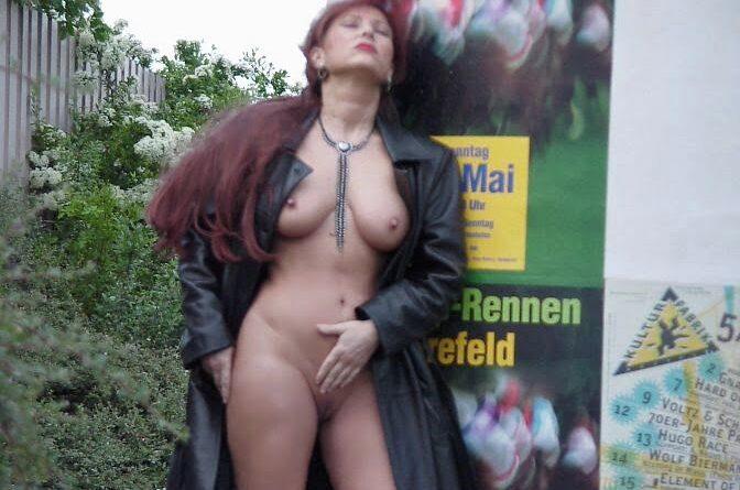 public nackt 08
