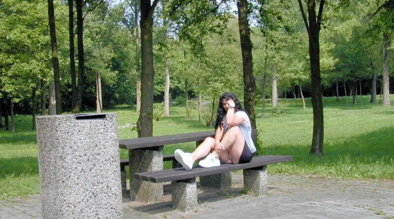 versaut im park 01