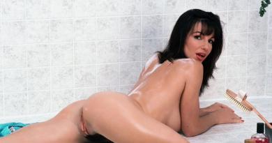 die badewanne 25