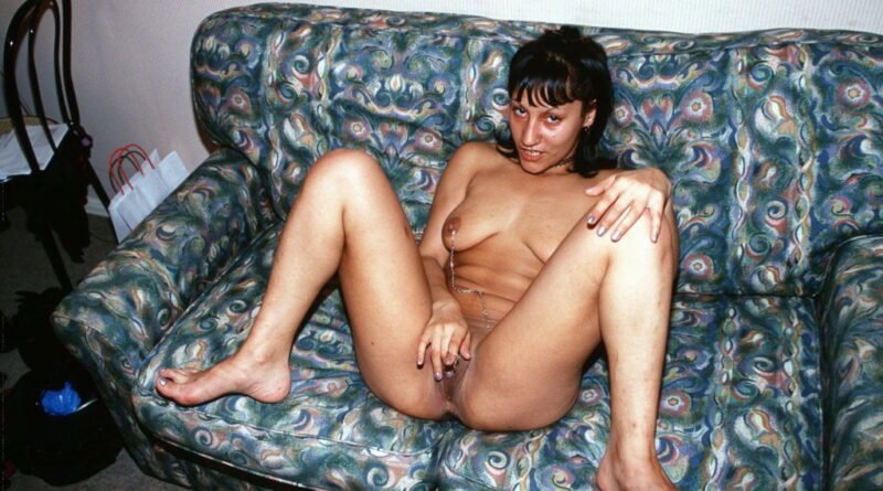 intimschmuck kette 62