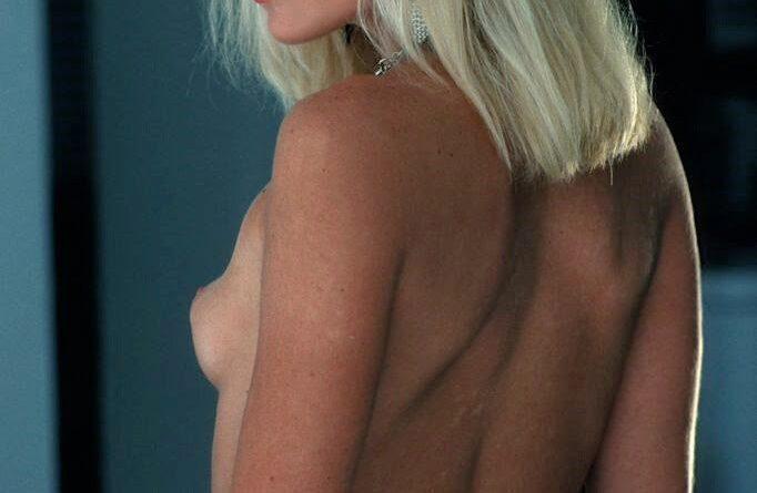jung und blond 12