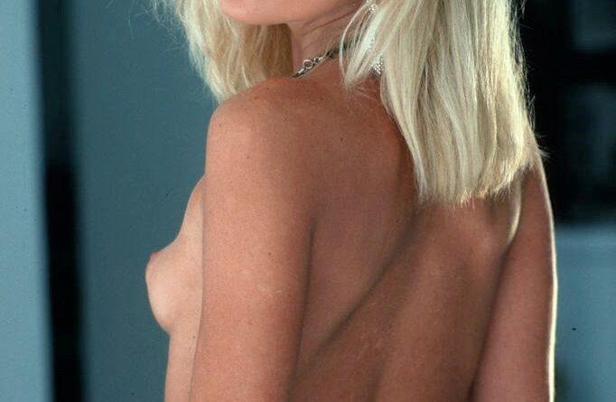 jung und blond 13