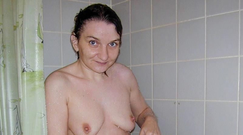 die dusche 10