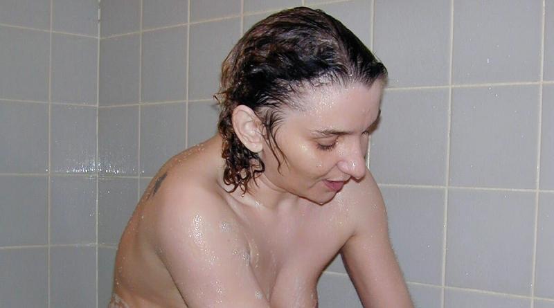 die dusche 24