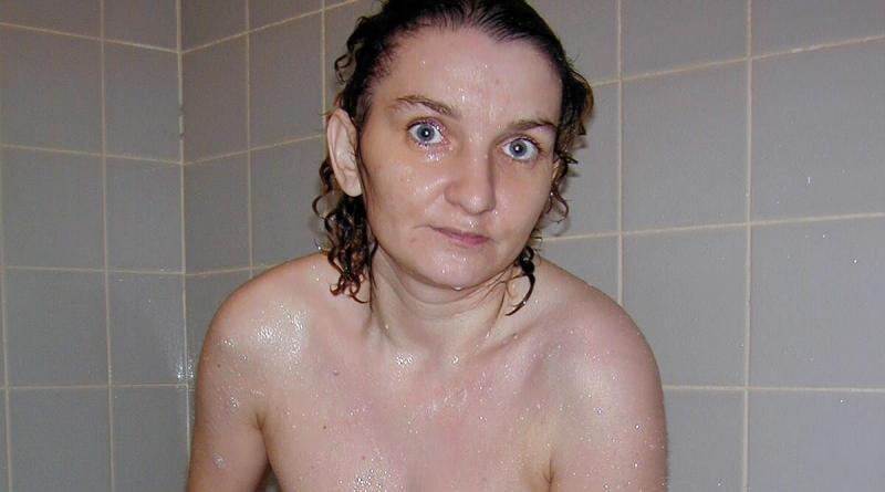 die dusche 25