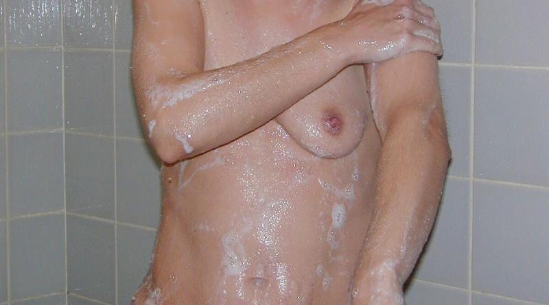 die dusche 26