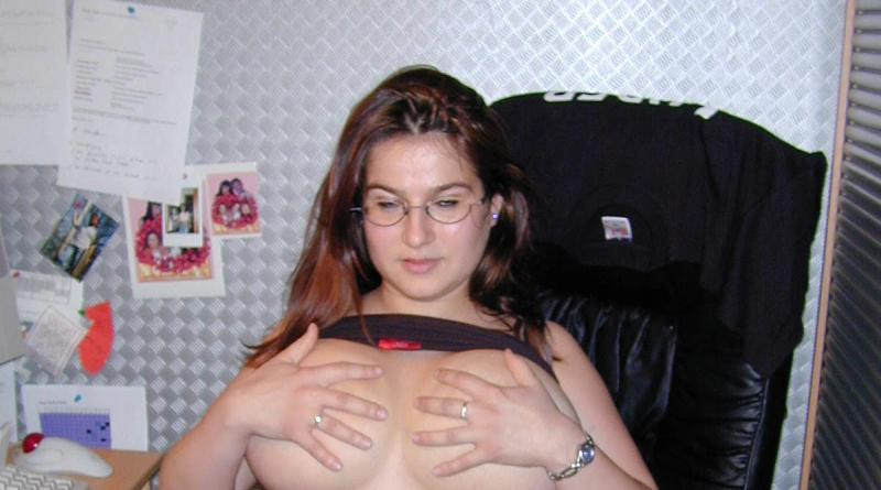 3 fotzen chat 25