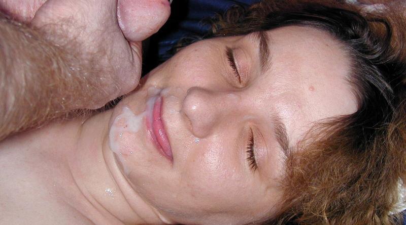 blutig pisse blowjob 123