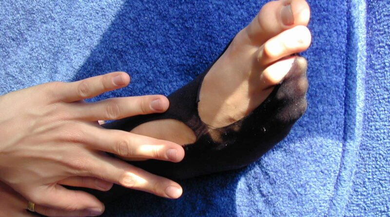 strumpfhosen fetisch 081