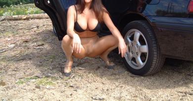 auto 16