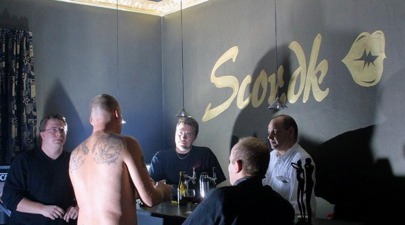 swingerclub party tag 2