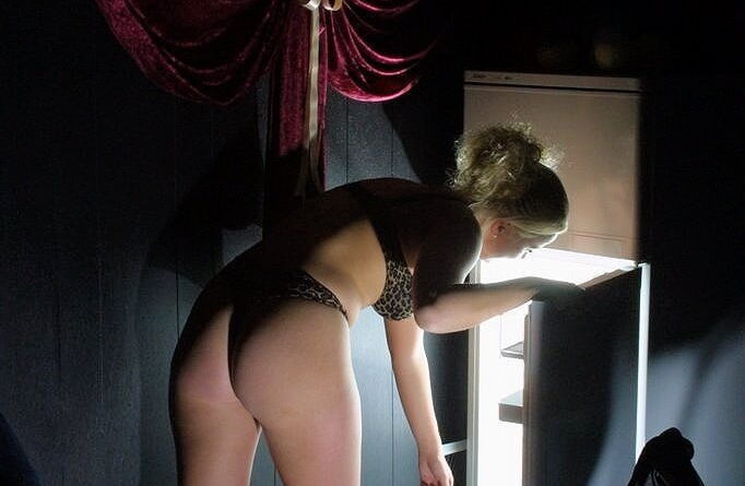 swingerclub party tag 4