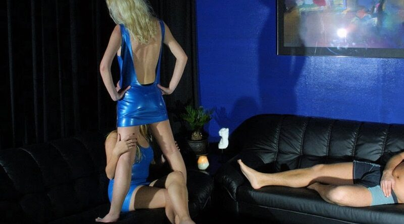 swingerclub party tag 8
