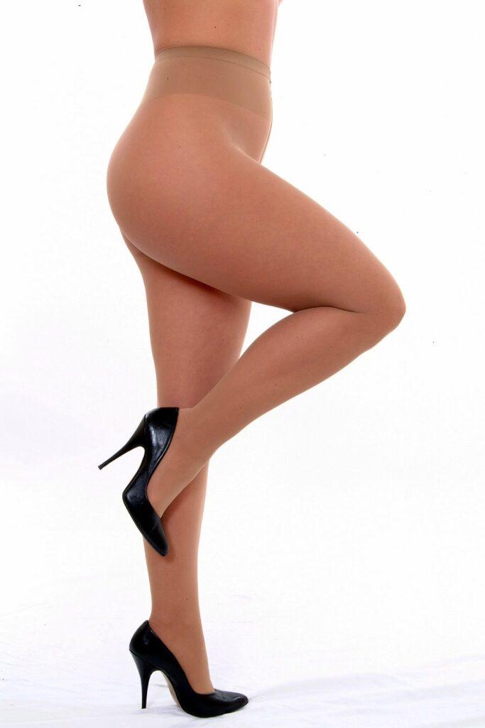 super sexy beine 03