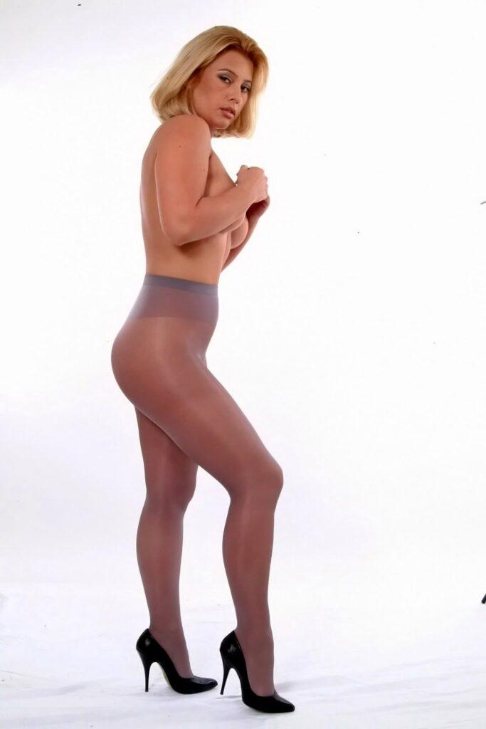 super sexy beine 08