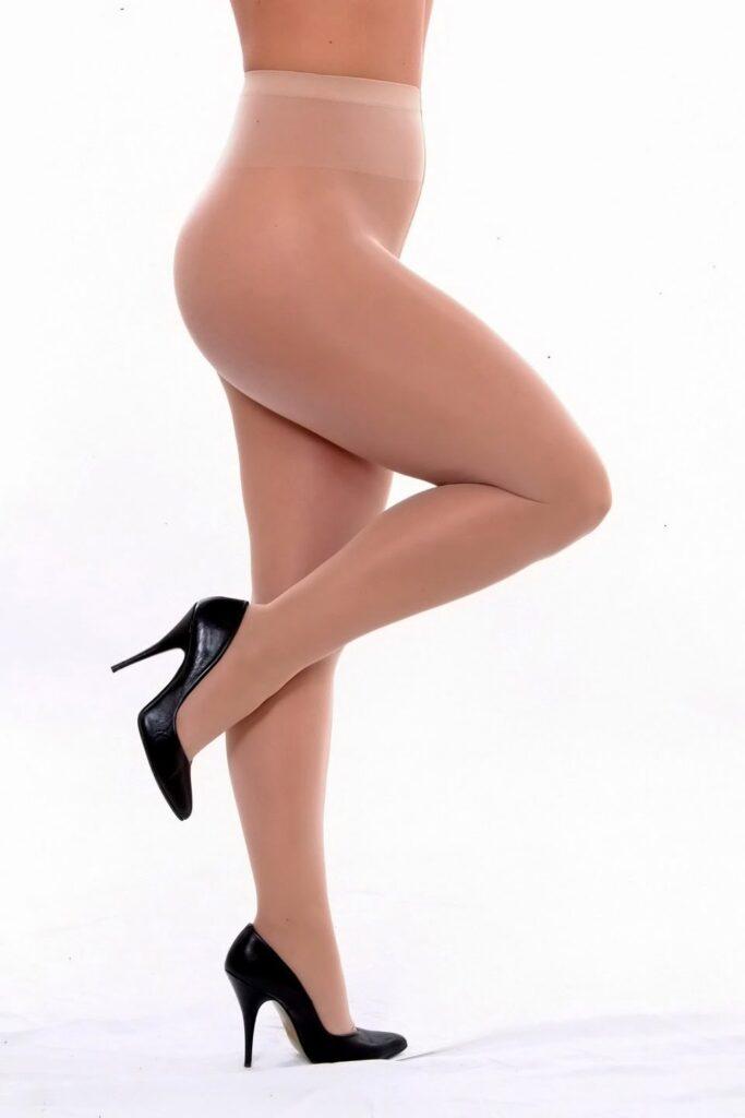 super sexy beine 19