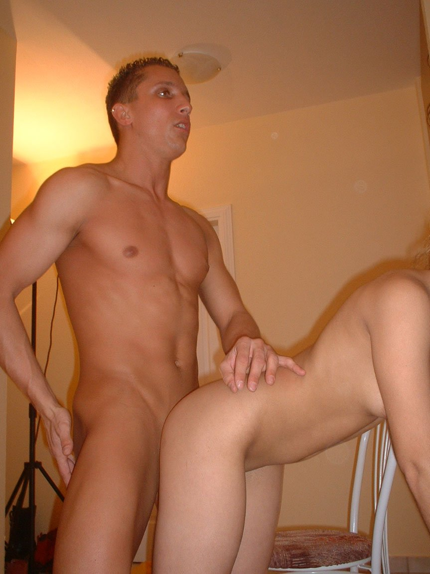 erotische massagen in magdeburg doggystellung