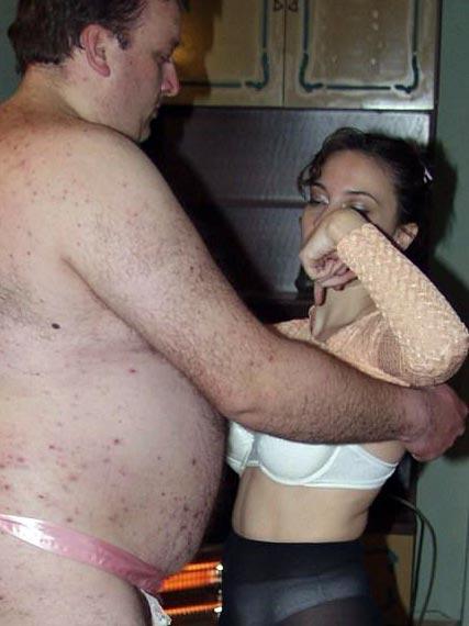 domina pforzheim sexshop für frauen