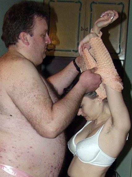 sex privat hamburg bdsm erziehung
