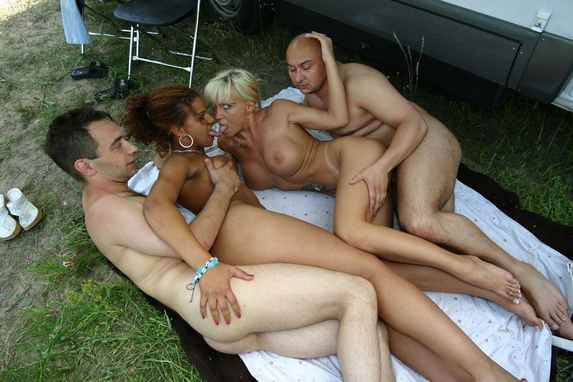 private swinger erotikforum