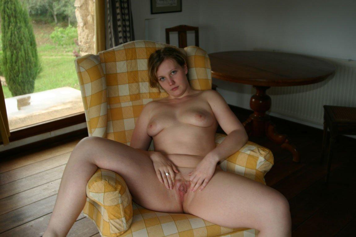 sexy amateur fotos saugeile geschichten